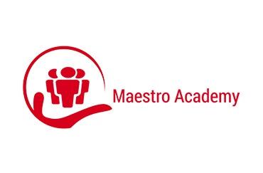 Maestro Academy
