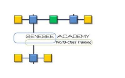 Genesee Academy