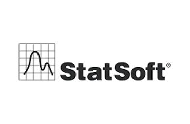 StatSoft