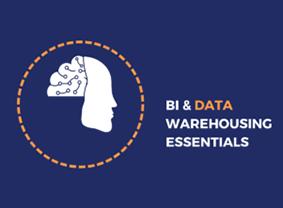 BI & Datawarehousing Essentials