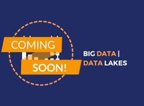 Big Data   Data Lakes