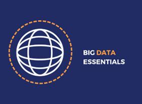 Big Data Essentials