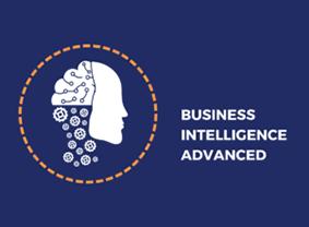 Business Intelligence Advanced