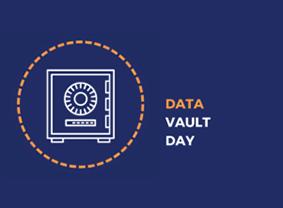 Data Vault Day