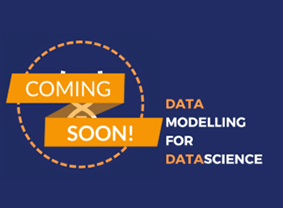 Data Modeling for Data Science