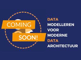 Data Modelleren voor Moderne Data Architectuur