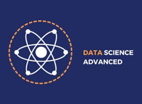 Data Science Advanced