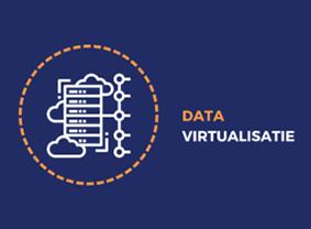 Datavirtualisatie Essentials