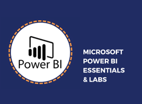 Microsoft Power BI Essentials & Labs