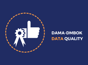 DAMA-DMBOK Data Quality