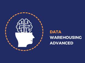 Datawarehousing Advanced