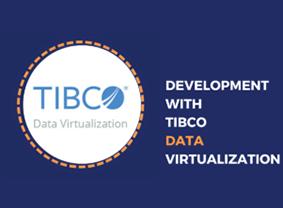 Development with TIBCO Datavirtualization