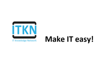 IT Knowledge Network