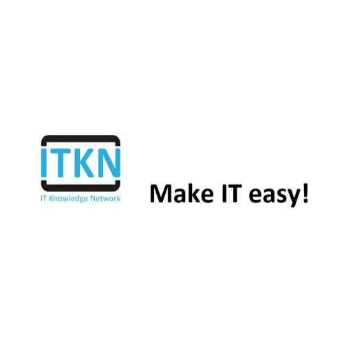 IT Knowledge Network