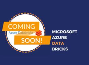 Microsoft Azure Data Bricks