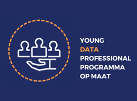 Young Data Professional Programma op Maat