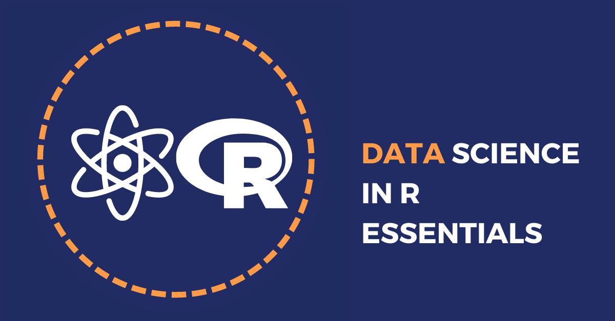 Data Science R